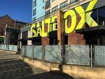 Thumbnail for sale in Bolero Square, Nottingham