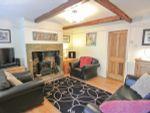 Thumbnail to rent in Church Street, Honley, Holmfirth