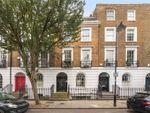 Thumbnail for sale in Barnsbury Street, London