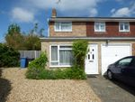 Thumbnail for sale in Tichborne Close, Blackwater, Camberley