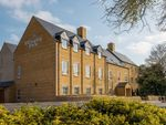 Thumbnail to rent in Station Road, Bourton-On-The-Water, Cheltenham