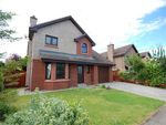 Thumbnail for sale in Kennedy Place, Bishopmill, Elgin