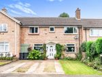Thumbnail for sale in Springfield Road, Sutton Coldfield