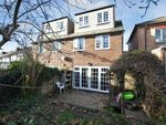 Thumbnail for sale in Bishops Road, Hanwell