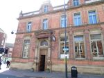 Thumbnail to rent in George & Crown Yard, Wakefield