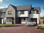 Thumbnail to rent in Plot 29 The Harlech Integral, Caswell, Swansea