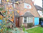 Thumbnail to rent in Shirley Avenue, Knighton