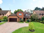 Thumbnail for sale in The Links, Ascot, Berkshire