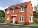 "Thumbnail to rent in ""Darwin"" at Rykneld Road, Littleover, Derby"