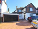 Thumbnail to rent in Clarence Road, Wallington