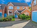 Thumbnail for sale in Bealeys Close, Bloxwich, Walsall