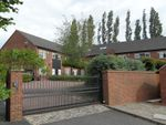 Thumbnail for sale in Granary Mill, Preston On The Hill, Warrington