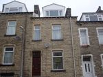Thumbnail for sale in 12 Gordon Street, Keighley, West Yorkshire