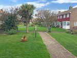 Thumbnail for sale in Binsted Close, Rustington, West Sussex