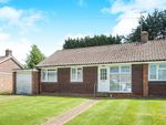 Thumbnail for sale in Gosford Way, Polegate
