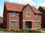 "Thumbnail to rent in ""The Carnarvon "" at Cautley Drive, Killinghall, Harrogate"