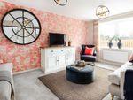 "Thumbnail to rent in ""Chester"" at Fleece Lane, Nuneaton"