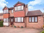 Thumbnail for sale in Richmond Road, Upton, Pontefract
