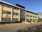 Thumbnail to rent in Noble House, First Floor North Wing, Capital Drive, Linford Wood, Milton Keynes, Buckinghamshire