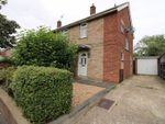 Thumbnail for sale in Charnwood Avenue, Bedford