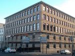 Thumbnail to rent in West George Street, Glasgow