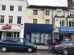 Thumbnail to rent in Princess Parade, High Street, West Bromwich