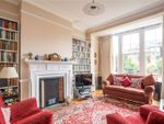 Thumbnail to rent in Eastern Road, East Finchley, London