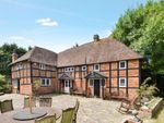 Thumbnail to rent in The Village, Ashurst, Steyning