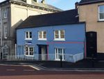 Thumbnail to rent in Ground Floor Office Suite, 9, Mount Folly Square, Bodmin