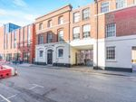 Thumbnail to rent in House Of York, 29A Charlotte Street, Birmingham, West Midlands