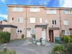 Thumbnail to rent in Green Acres, Croydon