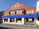 Thumbnail to rent in Showroom Premises, 11-13 General Street, Blackpool, Lancashire