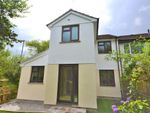 Thumbnail to rent in Lynher Way, Callington, Cornwall