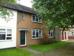 Property history Blickling Road, Old Catton, Norwich NR6