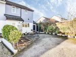 Thumbnail to rent in Douglas Close, St. Austell