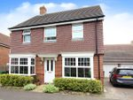 Thumbnail for sale in Dunnock Drive, Costessey, Norwich