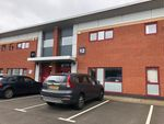 Thumbnail to rent in Unit 12, President Buildings Office Park, Savile Street East, Sheffield