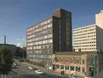 Thumbnail to rent in Beckwith House, 1, Wellington Road North, Stockport, Cheshire, England