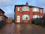 Thumbnail for sale in Hollowgate, Doncaster