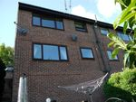 Thumbnail to rent in Swinnow Lane, Leeds