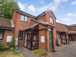 Thumbnail for sale in Warblers Close, Strood