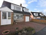Thumbnail for sale in St James Close, Lostock Hall, Preston, Lancashire
