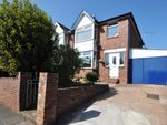 Thumbnail for sale in Broom Close, Exeter