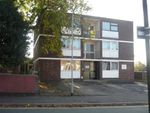 Thumbnail to rent in Flat 5, 47 Wolverhampton Road, Cannock, Staffordshire