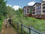 Thumbnail to rent in Lanark Road West, Currie, Midlothian