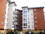 Thumbnail to rent in Clarkson Court, Hatfield