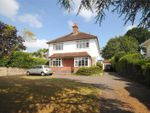Thumbnail for sale in Canford Cliffs Avenue, Poole, Dorset