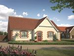 Thumbnail to rent in The Catchpole At Saxon Meadows, Capel St Mary, Suffolk