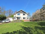 Thumbnail for sale in New Valley Road, Milford On Sea, Lymington