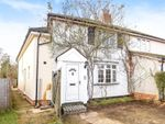 Thumbnail for sale in Nutwood Avenue, Brockham, Betchworth